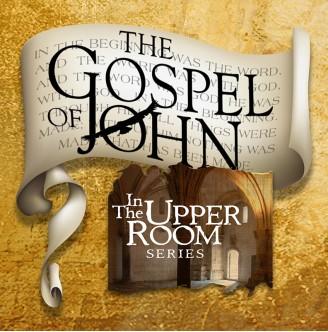 John 13:1-20 - Jesus washes the Disciples feet