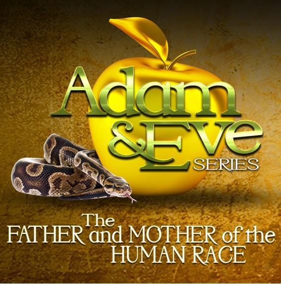 Genesis 3:1-13 - Satan's Temptation
