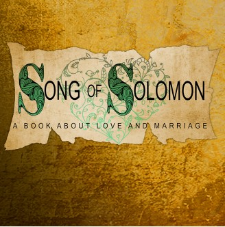 Song of Solomon 2:8-13 - Recalling the Dream of Being Together
