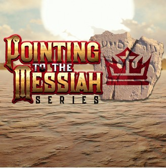 Zechariah 9:9-17 - The Coming of Zion's King