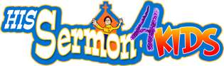 His Sermon 4 Kids Store